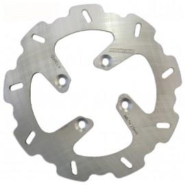 Disques de frein Benelli arrière Braking 1