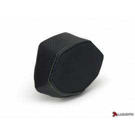 Housse de dosseret Ninja H2 15-20 Baseline