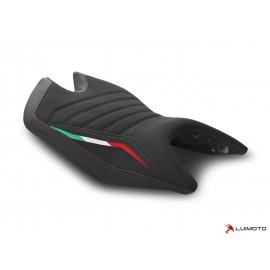 Housse pilote Aprilia RS 660 Italia Sport