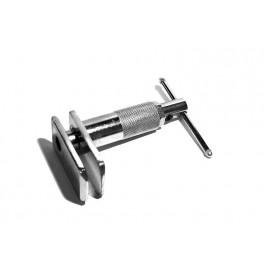 Ecarteur de piston d'étrier de frein