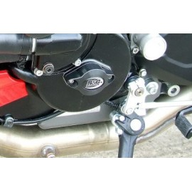 Sliders moteur Ducati R & G Racing Streetfighter Hyperstrada Monster
