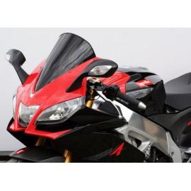 Bulle MRA Racing Aprilia