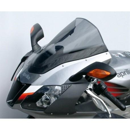 Bulles MRA Racing Aprilia RSV1000 2004-2009