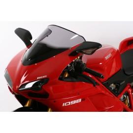 Bulles MRA Racing Ducati 848 1098 1198