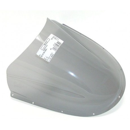 Bulles MRA Racing Ducati 748 916 996 998
