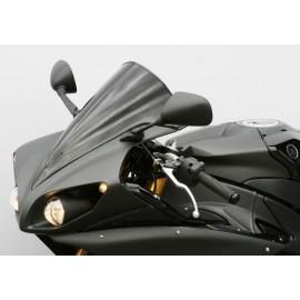 Bulle MRA Racing Yamaha