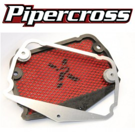 Filtres à air Pipercross Aprilia