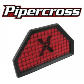 Filtres à air Pipercross KTM