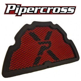 Filtres à air Pipercross Yamaha