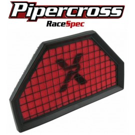 Filtres à air Pipercross Racing KTM