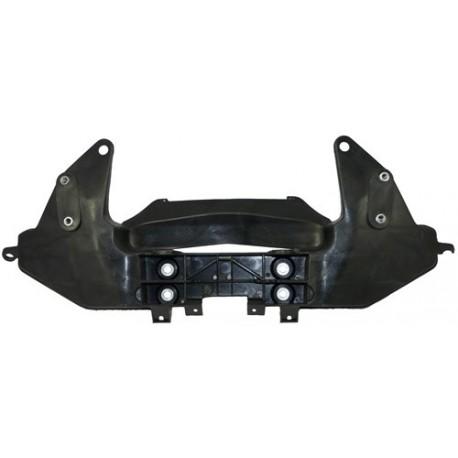 Support de carénage Honda type origine CBR600RR 2007-2012
