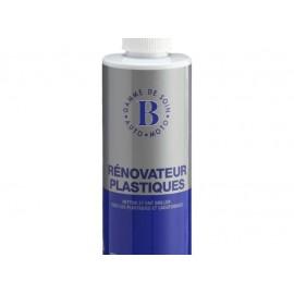 Belgom rénovateur plastique