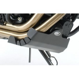 Semelle de protection R&G Racing Nuda 1