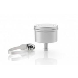 Réservoir de frein arrière Rizoma Next aluminium
