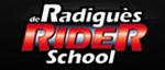 DE RADIGUES SCHOOL LOGO.jpg