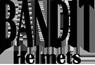 Bandit Helmets